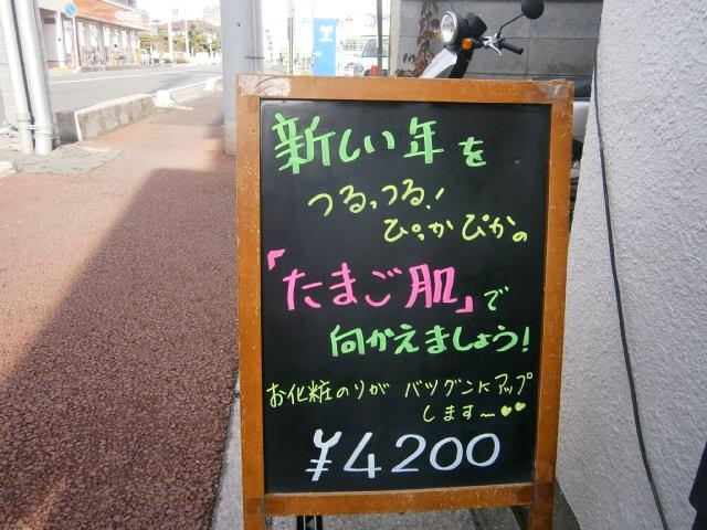 PC181039.jpg