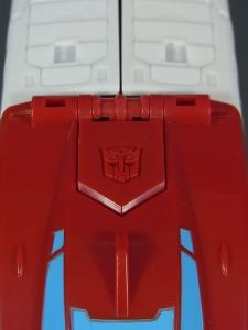 TFGo! G26 オートボット総司令官オプティマスエクスプライム ビークル・ビースト007