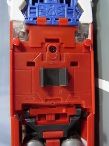 TFGo! G26 オートボット総司令官オプティマスエクスプライム ビークル・ビースト008