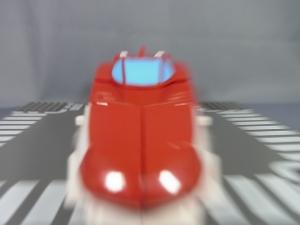 TFGo! G26 オートボット総司令官オプティマスエクスプライム ビークル・ビースト013