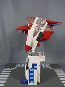 TFGo! G26 オートボット総司令官オプティマスエクスプライム ロボットモード005