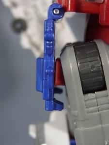 TFGo! G26 オートボット総司令官オプティマスエクスプライム ロボットモード014