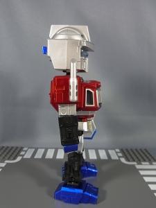 KIDS LOGIC DAF トランスフォーマーG1 オプティマス・プライム017