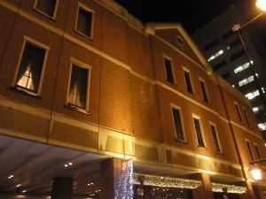TFルーム:旭川グランドホテル014