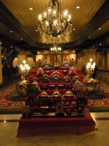 TFルーム:旭川グランドホテル015
