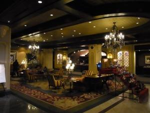 TFルーム:旭川グランドホテル016