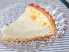 チーズケーキ・アントルメ