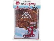 松尾ジンギスカン 1kg