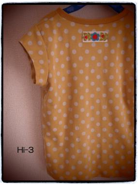 ブログP8020334_convert_20120808094258