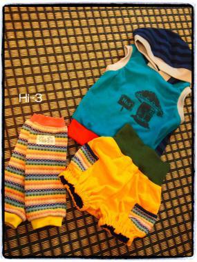 ブログP9020528_convert_20120903211551