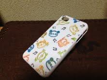 0725 iphoneカバ