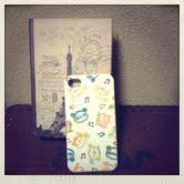 0725 iphoneカバー