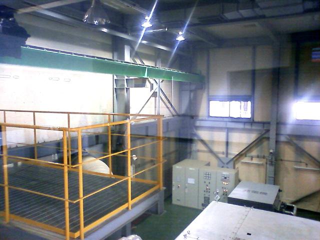 資源化センター