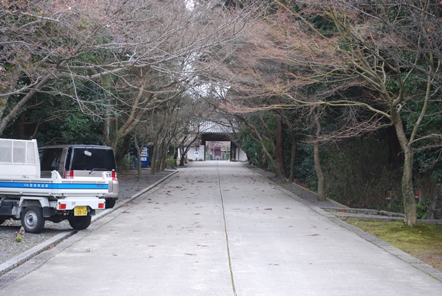 2013.3.2 keihan old3000 and sightseeing in kyoto (43)