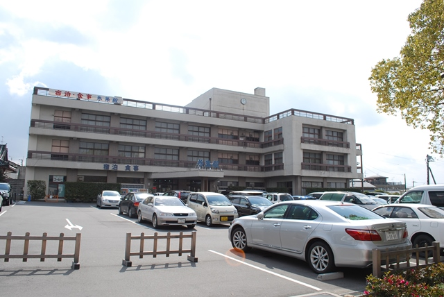 2013.3.2 keihan old3000 and sightseeing in kyoto (61)