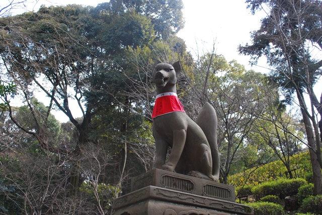 2013.3.2 keihan old3000 and sightseeing in kyoto (60)
