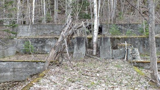 北の王鉱山2