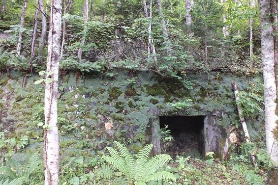 徳星鉱山8
