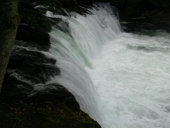 さくら滝0