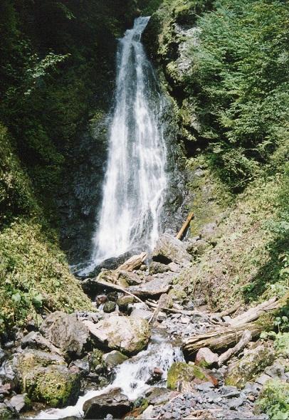 里平大滝5