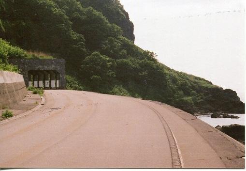 ピンノ岬 (3)