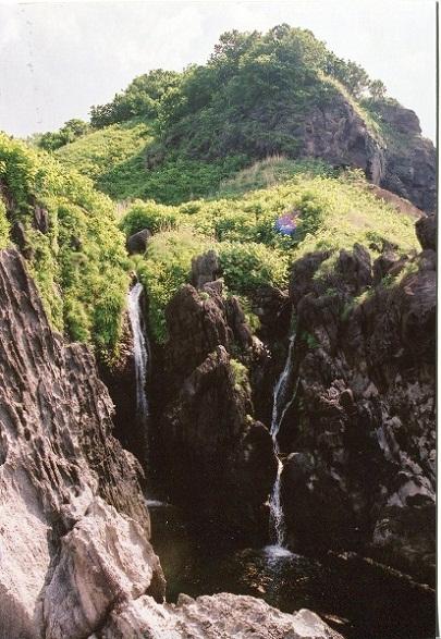 ピンノ岬 (1)