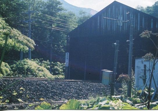 新得滝 (2)