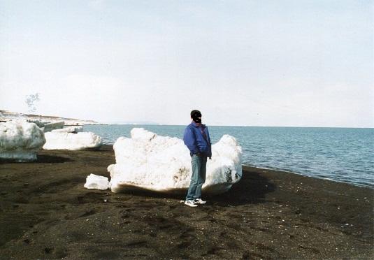 流氷 (1)