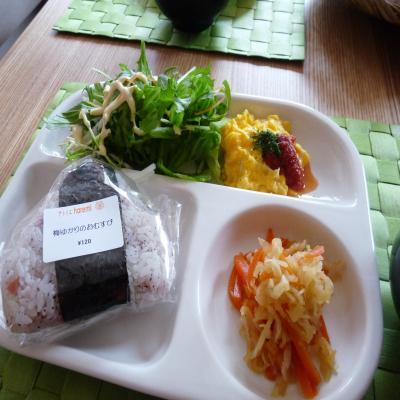 2012.5.8GWご飯5