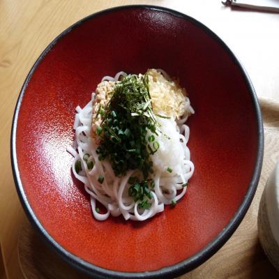 2012.5.8GWご飯3