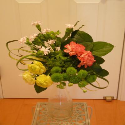2012.5.9お花5
