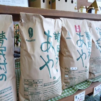 2012.5.12夢民村1