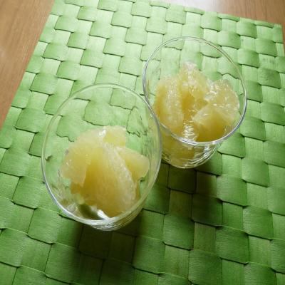 2012.5.15グレープフルーツ1