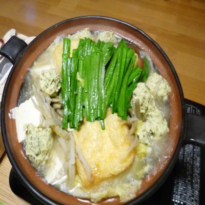 2012.5.17お鍋