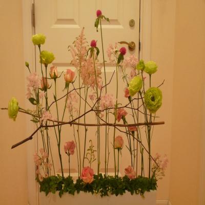 2012.5.23お花