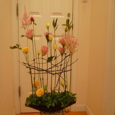 2012.5.23お花1