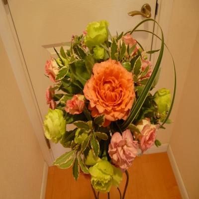2012.5.23お花8