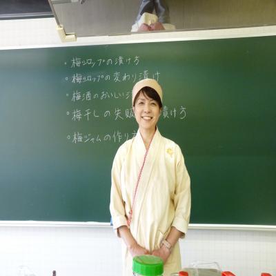 2012.6.4梅講座3