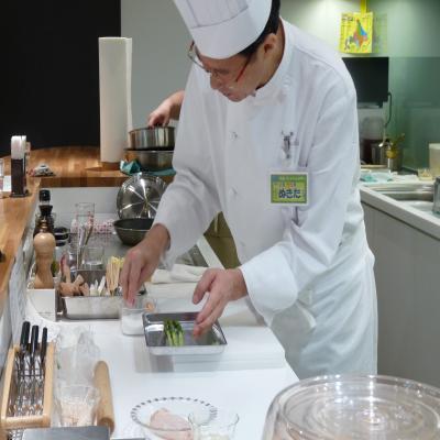 2012.6.8スタジオヌキタ1