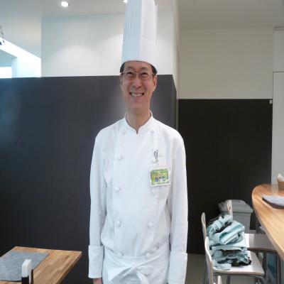 2012.6.8スタジオヌキタ7