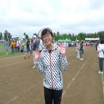 2012.6.18美瑛マラソン2