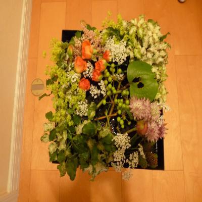 2012.6.20お花2