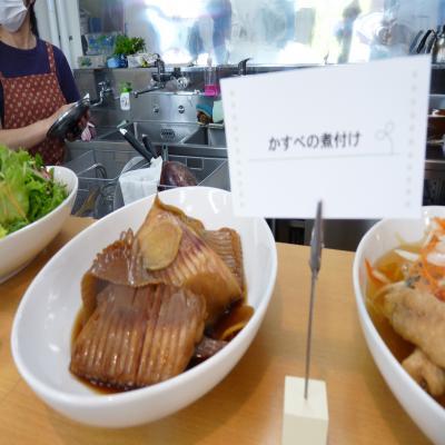 2012.6.29ワンデイ2