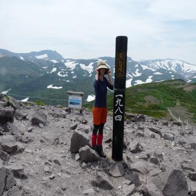 2012.7.2黒岳5