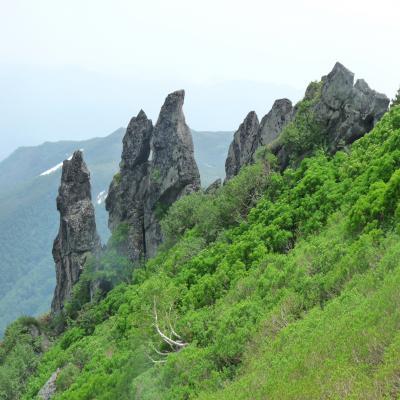 2012.7.2黒岳4