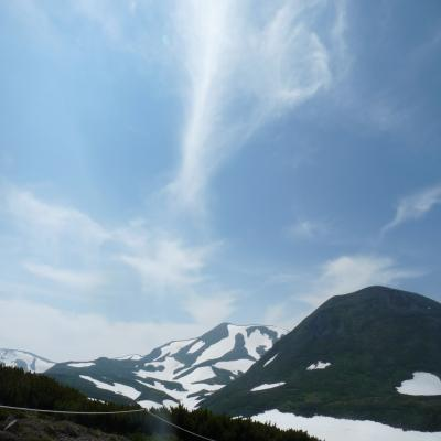 2012.7.2黒岳8