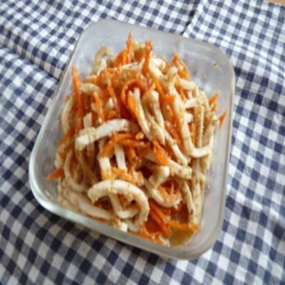 2012.7.5惣菜1