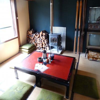2012.7.9夏旅・洞爺湖偏5