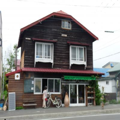 2012.7.9夏旅・洞爺湖偏12