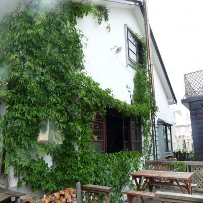 2012.7.9夏旅・洞爺湖偏6